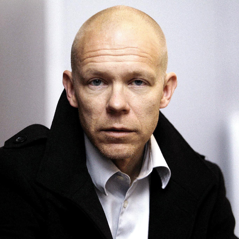 Heikki Aittokoski